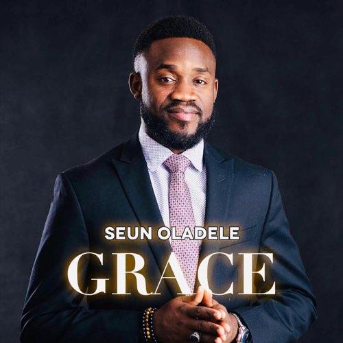 Seun Oladele Grace Album