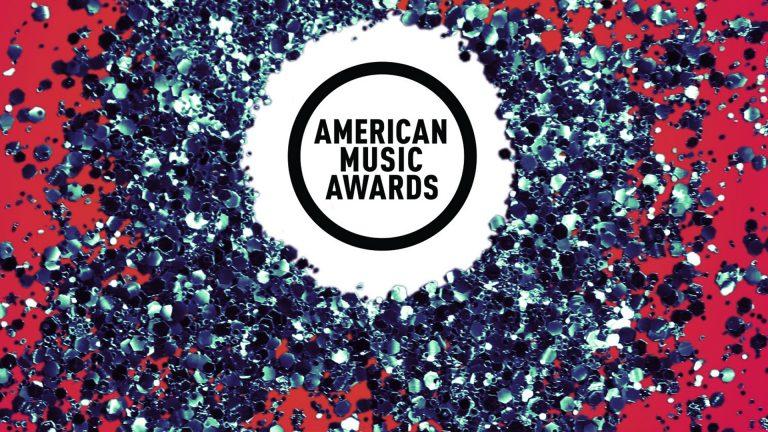 American Music Awards 2020 Nominee