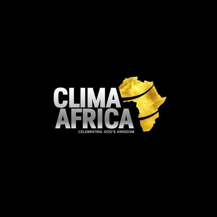 CLIMA Awards 2020