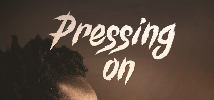 Ofustrings Pressing On Mp3 Download