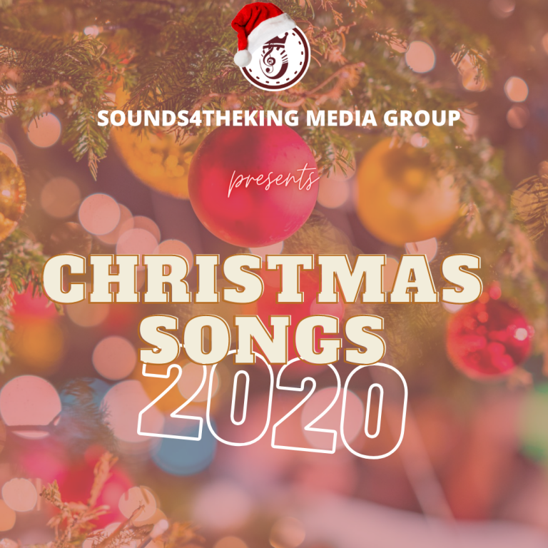 Christmas SOngs 2020 Mp3 Download