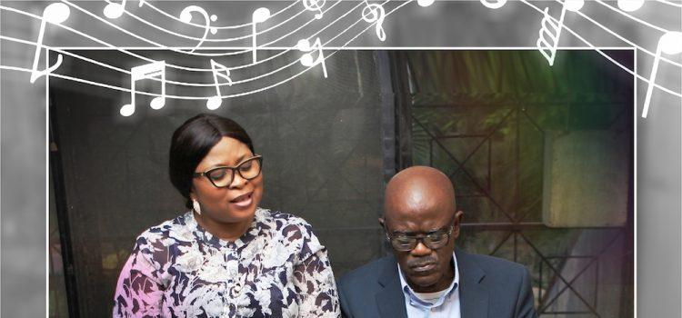 Prof. & Dr. Olumide Olusanya