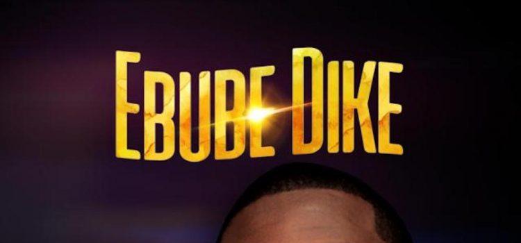 Somebody Call Him Ebubedike Remix - Femi Ajide