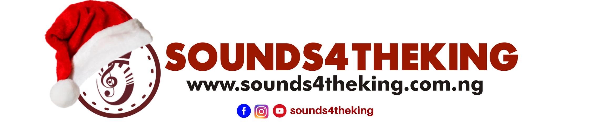 Sounds4TheKing