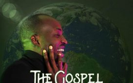 Dunsin Oyekan The Gospel of the Kingdom