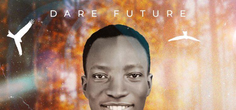 Dare Future Satisfy Me
