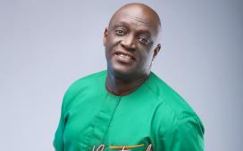 Best of Sammie Okposo DJ Mixtape 2020