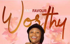 FaitFavour Worthy