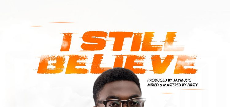 Download Amb Lawrence I Still Believe