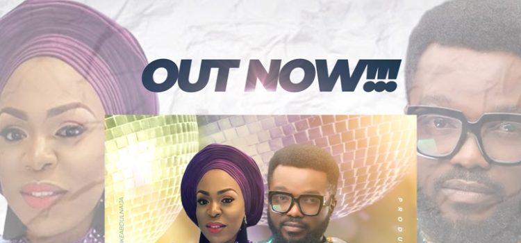 Idowu Eyin ft Mike Abdul Jesu Oga Nle