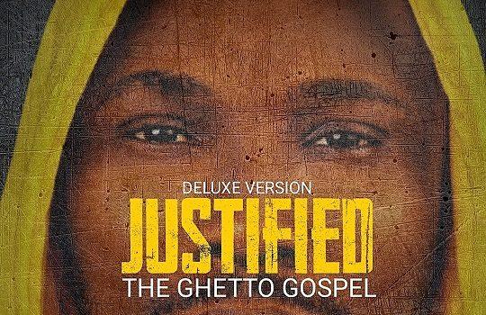 Munachi Justified Album