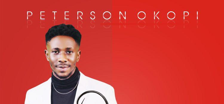 Peterson Okopi O ga Eme mp3 download