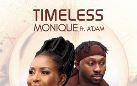 Download Monique ft Adam Timeless Medley Mp3