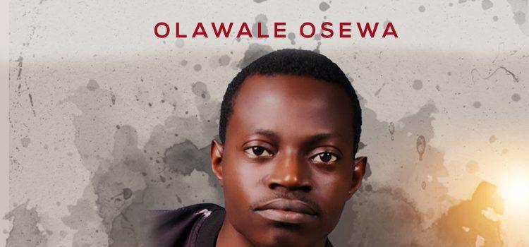 Wale Osewa Get There