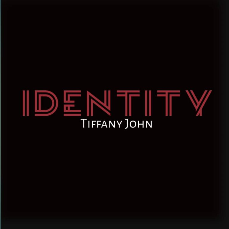 Tifanny John Identity