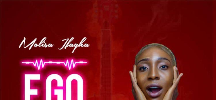 Molisa Ifagha E Go Shock You MP3 Download