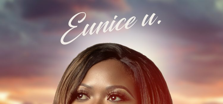 Eunice U My Strength