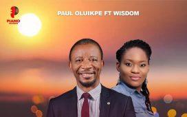 Paul Oluikpe Know You More