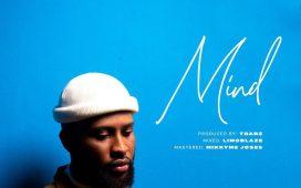 Download Mp3 Mind by Limoblaze