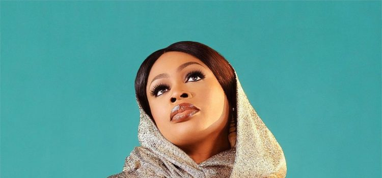 Greatest Lord by Sinach mp3 DOwnload