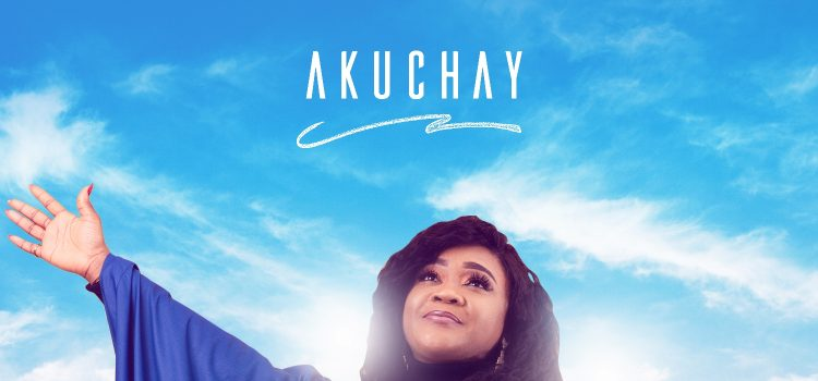 Download Akuchay You Are God