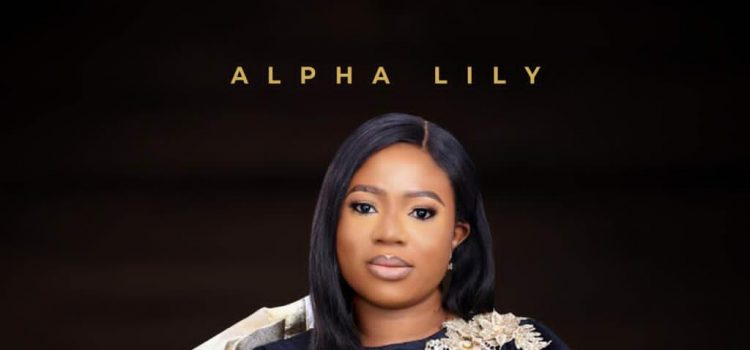 Download Mp3 Alpha Lily Stayed On You