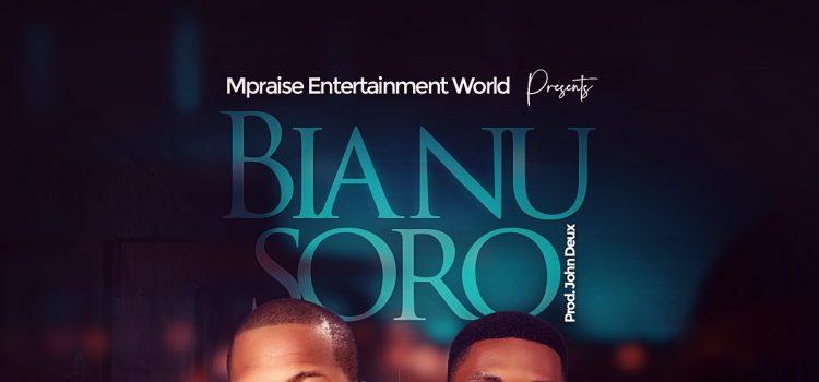 Download Mp3 Bia nu Soro by Hitee