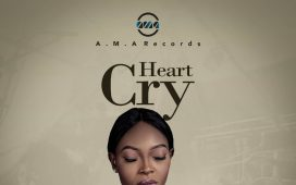Download Eldia Heart Cry