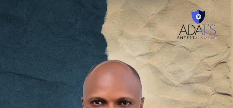 Download Ernest Adat Who Am I