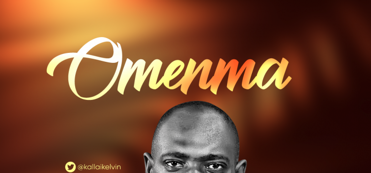 Download Klech Omenma