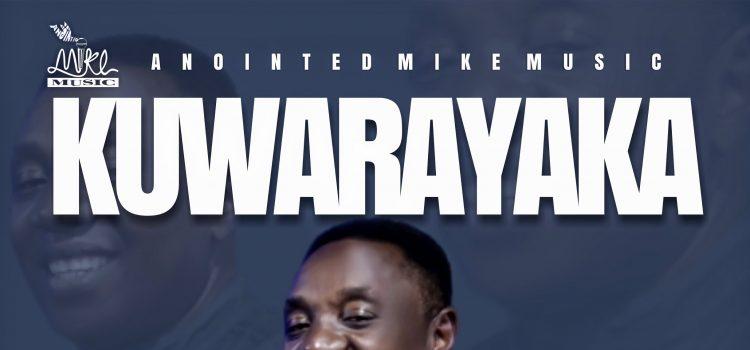Download Mika Ozah Kuwarayaka