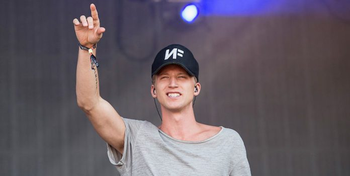 Just Like You by NF Mp3 DOwnload