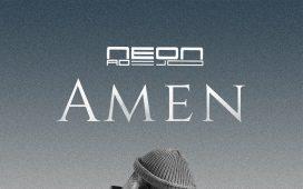 Download Amen by Neon Adejo Mp3