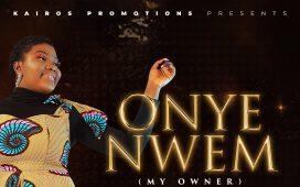 Download Adachi Onye Nwem