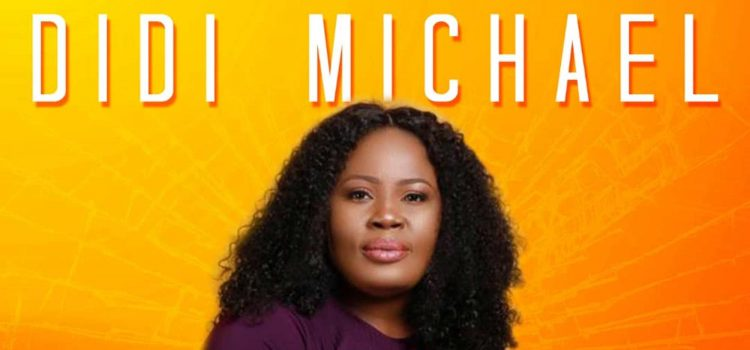 Download Didi Michael Oghene Wekobiruo