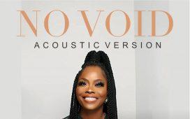 Onos Ariyo No void Acoustic Version