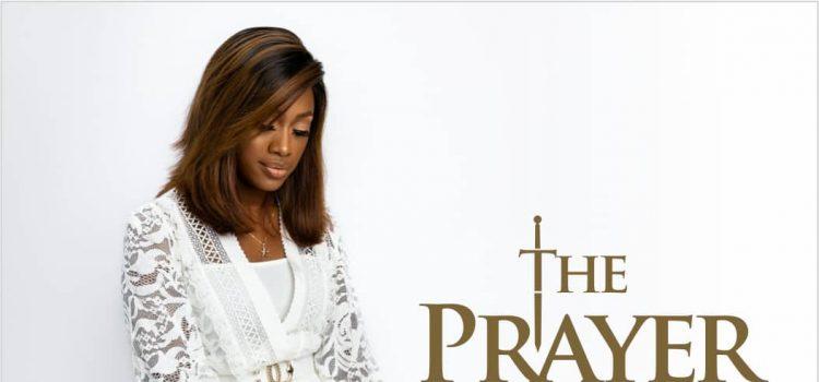 Download The Prayer by Onyinye Nnodim Mp3