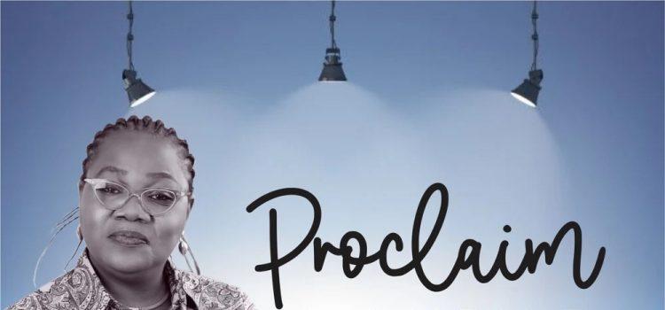 Proclaim by Ajibike Mp3 Download