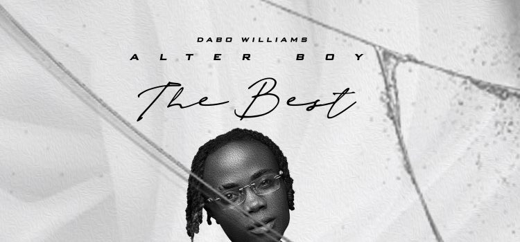 Download Dabo Williams The Best