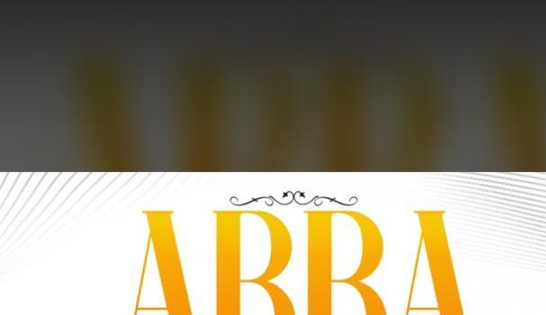 Victoria Israel - Abba