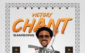 Download Samsong Victory Chant