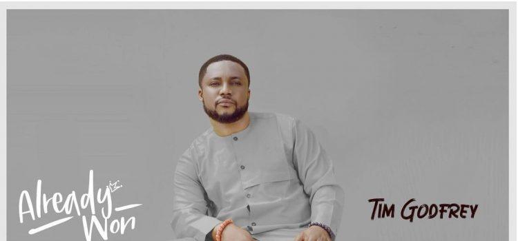 Agidigba Medley by TIm Godfrey Mp3 Download