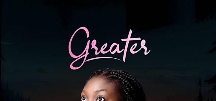 Adeola Akhibi Greater Free MP3 DOwnload