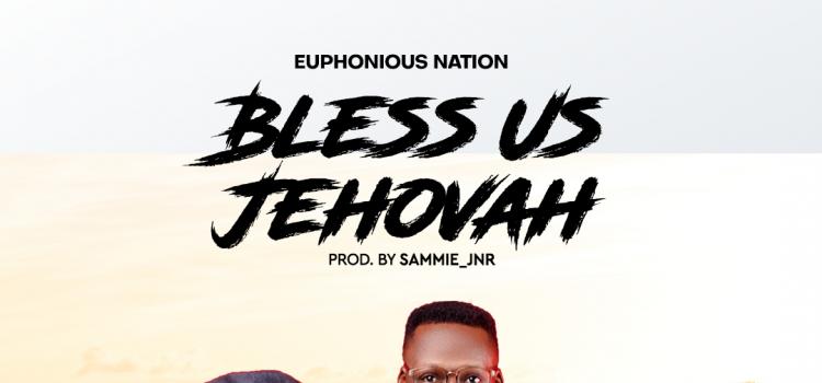 Bless Us God by Mr. Daerego Mp3 Download