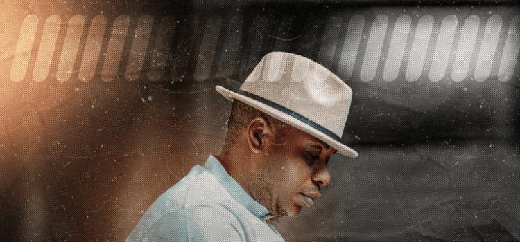 Ebube by Emma N Free Mp3 Download