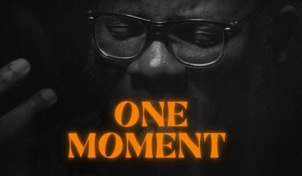 Freke Umoh One Moment Free Mp3 Download