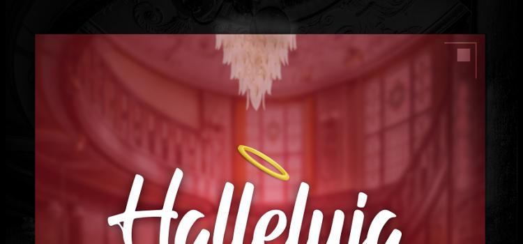 Halleluyah by Timi Phoenix free mp3 download