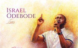 Israel Odebode The Secret Place Album Download