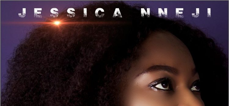 Jessica Nneji - Thank You For Loving Me