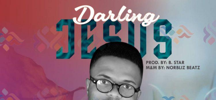 Mr Godsend Ubi Darling Jesus Mp3 Download